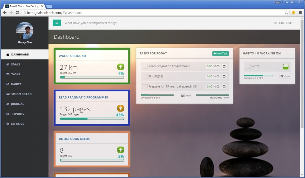 new_beta_dashboard