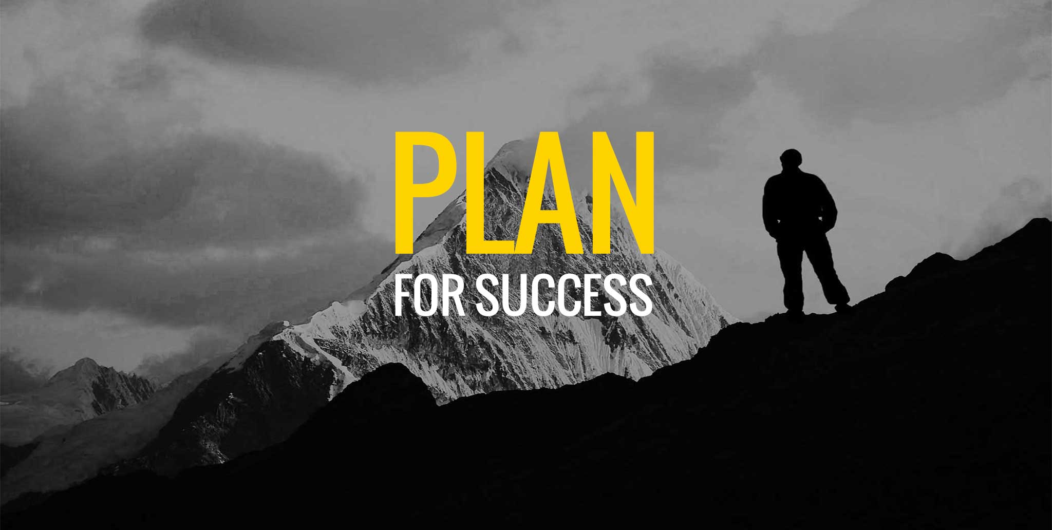 u00bb 3 strategies successful goal achievers routinely use