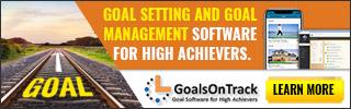 Goal Setting banner 1